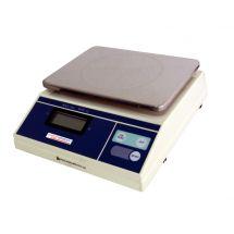 Weighstation digitale weegschaal 15kg per 5 gram F178