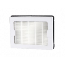 PlastiQline HEPA filter t.b.v. Twinflow 12464