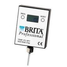 Purity C Flowmeter