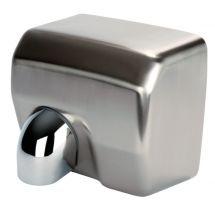 Jantex automatische handdroger GD847
