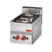Gastro M 600 gaskooktoestel 60/30 PCG GL900