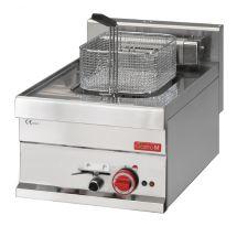 Gastro M 650 elektrische friteuse 10L 65/40 FRE GL921