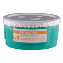 MediQo-line Geurpotje Grapefruit 14245