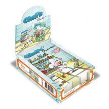 Dining Kids kleurboeken Chef (50 stuks) H120