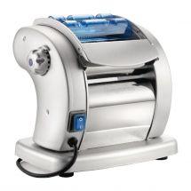 Imperia Pasta Presto elektrische pastamachine HC547