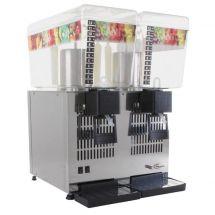 Santos koude drank dispenser 34-2