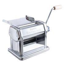 Imperia handmatige pastamachine 23cm K581