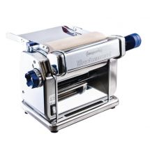 Imperia elektrische pastamachine 23cm K582