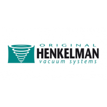 Meerprijs Henkelman digitale sensorbesturing voor vacuümmachine Boxer, Toucan of Marlin