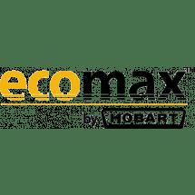Meerprijs Serviceprogramma Check + Maintain (2 jaar) grote machines