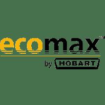 Meerprijs Plaatsing Ecomax doorschuif vaatwasmachine 602 of H603+