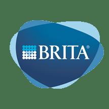 """Brita PURITY CLEAN/STEAM Aansluitslang R3/4"""" x R3/4"""" 2.0m, DN13 - 1007721"""