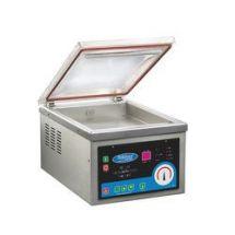 Maxima vacumeermachine MCVA 200