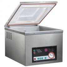 Maxima vacumeermachine MCVA 400