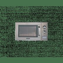 Panasonic Magnetron NE-1027