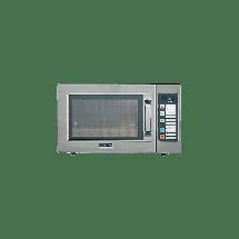 Panasonic Magnetron NE-1037 met voorkeuzetoetsen