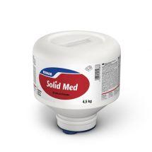 Ecolab Solid Med 9006060 (4 x 4,5 kg capsule)