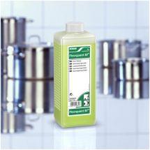 Ecolab Floorguard 30 9008210 (4 x 1 liter flacon)