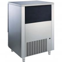 Electrolux Ijsblokjesmachine 33 kg, bunker 16 kg, watergekoeld, r404a 730544