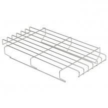 Electrolux Bodemrek voor ergonomische en vierkante kookmanden 206238
