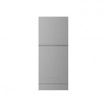 Electrolux Medium droogzone, emr, elektrisch 534056