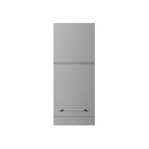 Electrolux Medium droogzone, emr, elektrisch 535038