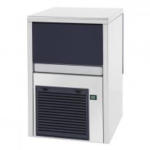 Electrolux Ijsblokjesmachine 26 kg, bunker 6 kg, luchtgekoeld, r290 730271