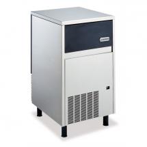 Electrolux Ijsblokjesmachine 21 kg, bunker 4 kg, luchtgekoeld, r404a 730521