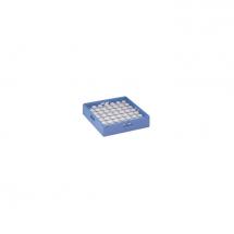 Electrolux Afwaskorf, koppen, kommen, keukengerei 867007