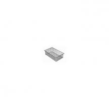 Electrolux Draadmand rilsan, 1/1-150gn 881043