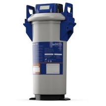 Brita PURITY 1200 FINEST compleet 8.150 liter - 1009235