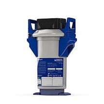 Brita 450 QUELL ST compleet 4214 liter - 1009228