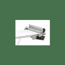 Automatische deeg haspel Rondo Uitroltafel SWL6605H & SWL6607H