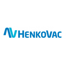 Softair Henkovac vacumeermachine T2 & T5