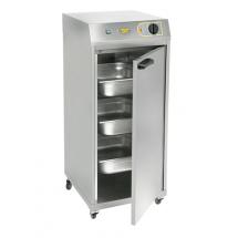 Roller Grill Voedsel warmhoudkast 2/3gn 304080