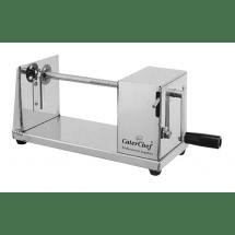 Caterchef Aardappel spiraal-snijmachine 537150