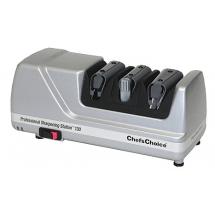 Chef'sChoice messenslijpmachine CC130 elektrische messenslijper 22CC130