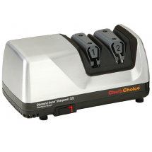 Chef'sChoice messenslijpmachine Professional CC320 elektrische messenslijper 22CC320/12