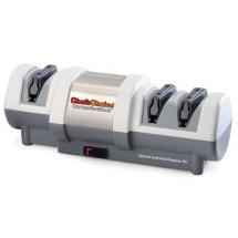 Chef'sChoice messenslijpmachine Professional CC700 elektrische messenslijper keramische messen 22CC700