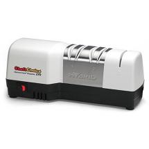 Chef'sChoice messenslijpmachine Hybrid CC270 elektrische messenslijper 22CC270