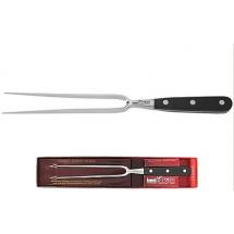 Homeij Home Cooking Classic vleesvork 24H14-32cm