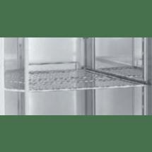 Liebherr geleiderails rechts 9001761