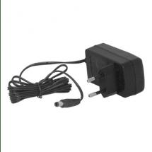 Adapter tbv weegschaal - 208069