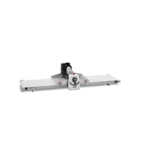 Rondo Uitroltafel STM514 tafelmodel
