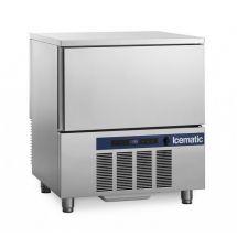 Icematic Blast Chiller / Freezer Icematic ST5