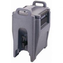 Cambro ultra Camtainer geïsoleerde drankdispenser 10,4L T434