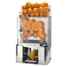 Maxima automatische citruspers MAJ25