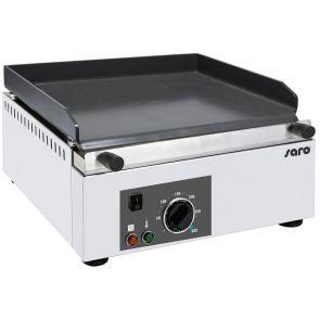 SARO Elektrische grillplaat Model GPK 400 458-1035