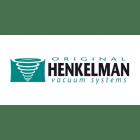 Meerprijs Henkelman ESD configuratie voor vacuümmachine Boxer 42XL Bi-actief